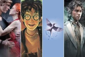 Книги в жанре подростковой фантастики