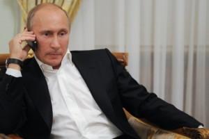 Информационная сводка военных действий в Новороссии - Страница 3 Putin-telefon_300_200