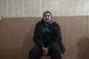 Видео с признанием корректировщика обстрела Мариуполя и вопросы к украинской власти
