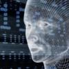 Илон Маск призывает ко осторожности на работе от искусственным интеллектом