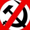 Российских спортсменов заставили стащить футболки не без; советской символикой