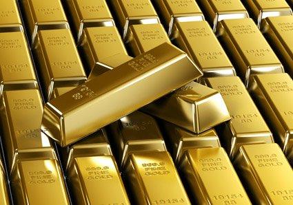 Квадратный метр элитного жилья в Москве стоит в 2 раза дороже килограмма золота