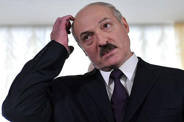 Лукашенко дал два года на приведение в порядок системы здравоохранения страны