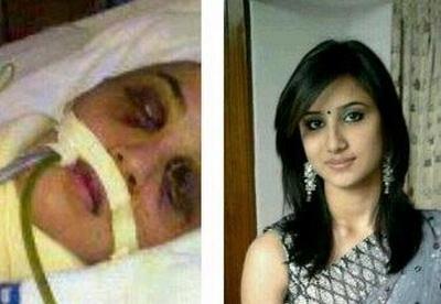 Индийские насильники заранее спланировали изнасилование и убийство жертвы