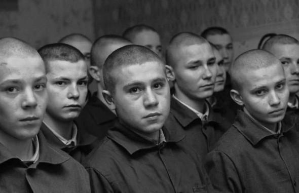 Уголовников в России может стать больше: новый законопроект понизит возраст ответственности до 12 лет