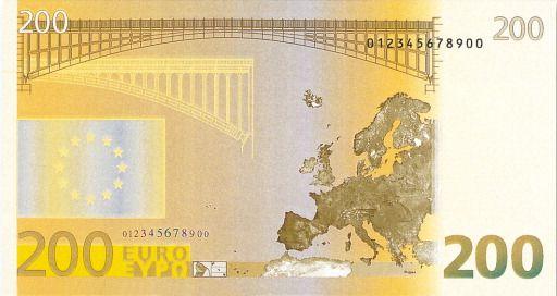 Король Бельгии раздал неимущим гражданам 130 тысяч евро