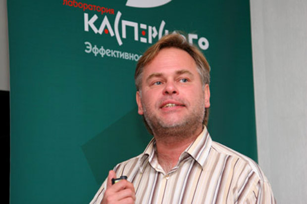 Основатели «Яндекса» и антивируса «Касперский» попали в список богатейших людей России