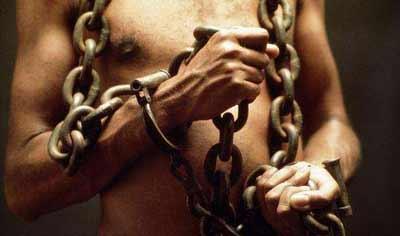 В России выявлен беспрецедентный случай трудового рабства