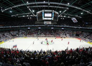 Чемпионат мира по хоккею 2014 мир
