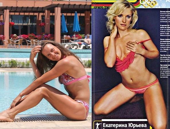 Русское порно » Playxxx.biz - Видео для взрослых онлайн бесплатно, порно онлайн, секс онлайн