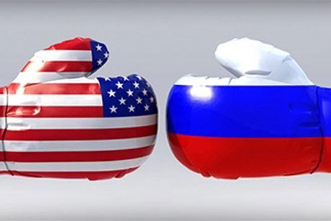 22 декабря США продлили и расширили санкции против РФ