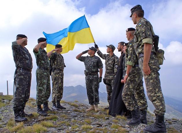 """Миссия МВФ для пересмотра программы """"stand by"""" прибудет в Киев в конце июня - начале июля - Цензор.НЕТ 2402"""