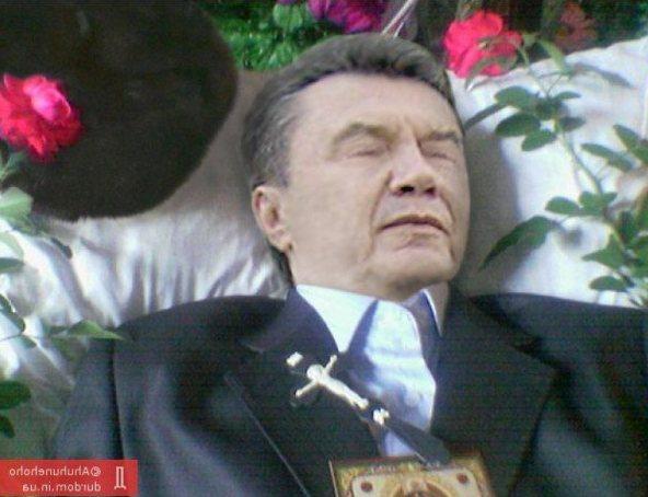 На российский Ростов обрушилась гроза - в городе подтоплены десятки машин, погиб человек - Цензор.НЕТ 3296