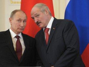 Министр: За последние дни Азербайджан предпринял более 20 попыток диверсий
