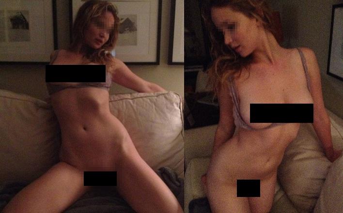 Порно видео знаменитостей из icloud смотреть 27168 фотография