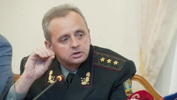 Главнокомандующий ВСУ рассказал, какой будет седьмая волна мобилизации