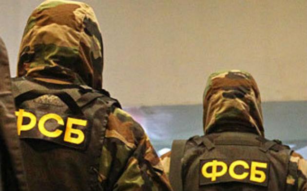 Кремль меняет тактику наДонбассе, проводя зачистки в«ДНР» и«ЛНР»,