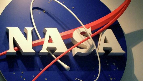 NASA собирается отказаться от контракта по доставке астронавтов на МКС «Роскосмосом»