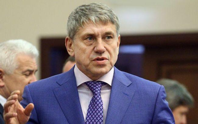С 2017 года Украина прекращает сотрудничество с РФ по утилизации ядерного топлива