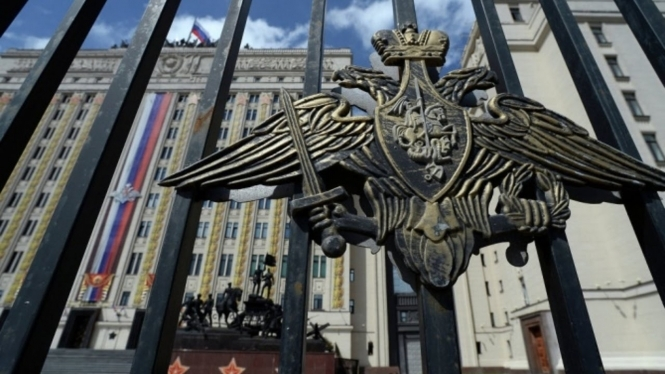 В СК РФ завели дело в отношении шестерых украинских военных