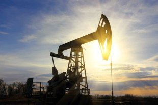 ОПЕК согласились снизить добычу нефти