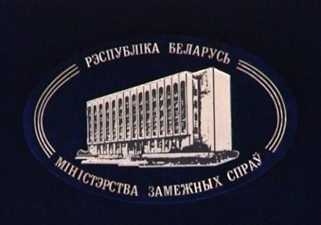 ВМИД Республики Беларусь пояснили причину блокирования резолюции впредставительстве ООН