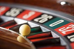Тестирование онлайн казино рулетка метод смока
