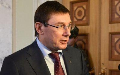 «Блок Порошенко» озвучил требования, при которых Яценюк останется премьером