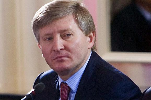 Бойко и Ахметов заменят Плотницкого и Захарченко
