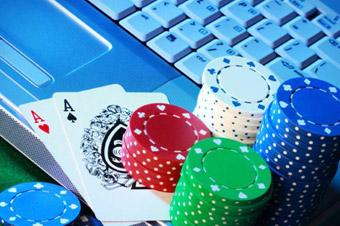 Картинки по запросу онлайн казино это