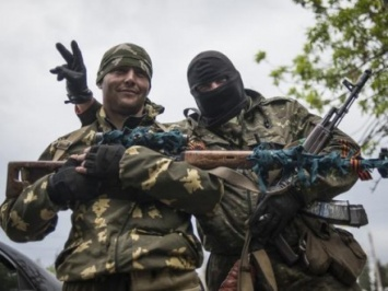 В Луганской области произошел конфликт между кавказцами и российскими военными – разведка