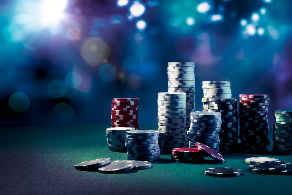 Официальное и рабочее зеркало онлайн казино Азино 777