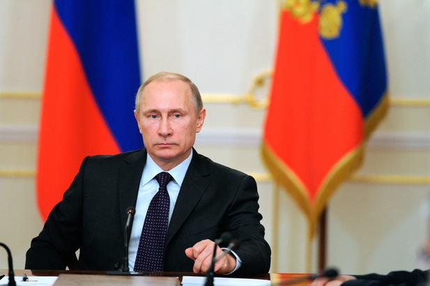 Страны ЕС и США осуждают встречу Путина и Юнкера в России