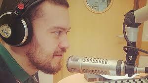 В РФ убит известный журналист