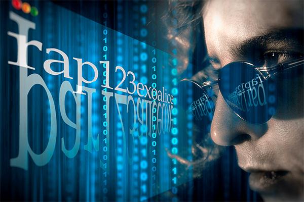 Хакеры обокрали украинский банк на 10 миллионов долларов