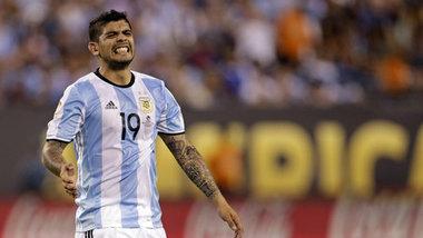 Месси прокомментировал свой уход из сборной Аргентины