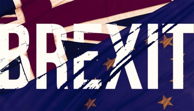Шотландия попытается сопротивляться выходу Великобритании из Евросоюза
