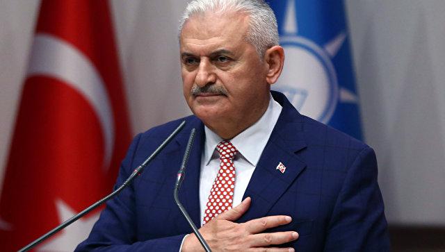 Турция просто извинилась за сбитый Су-24, но отказывается выплачивать компенсацию