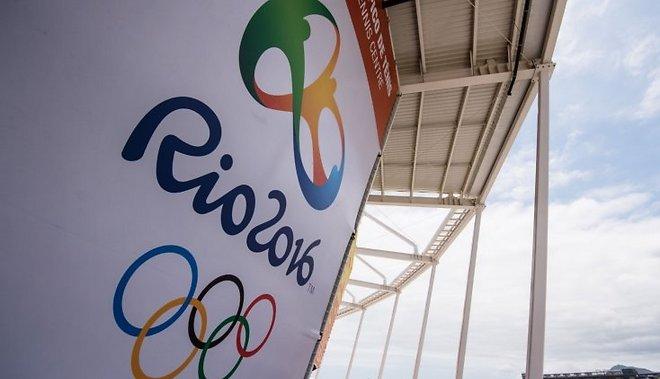 Арбитражный суд отстранил российских атлетов от Олимпиады-2016