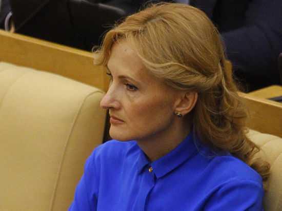 «Драконовские» законы Яровой-Озерова подписаны Путиным