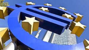 Евросоюз официально продлил антироссийские экономические санкции на полгода
