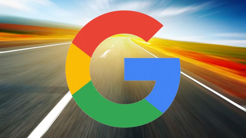 Google вернет Крыму старые названия городов и сел