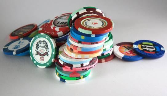 Коллекционирование фишек купить монету вологда