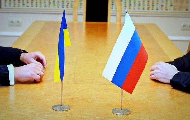 Кремль грозит Украине последствиями за невыплату долга в три миллиарда долларов