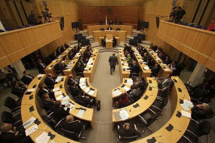 Резолюция Кипра говорит обосознании негативных последствий санкций,— МИДРФ