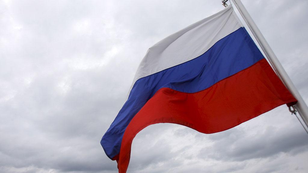 Появился комментарий МИД РФ по вопросу продления санкций в отношении России