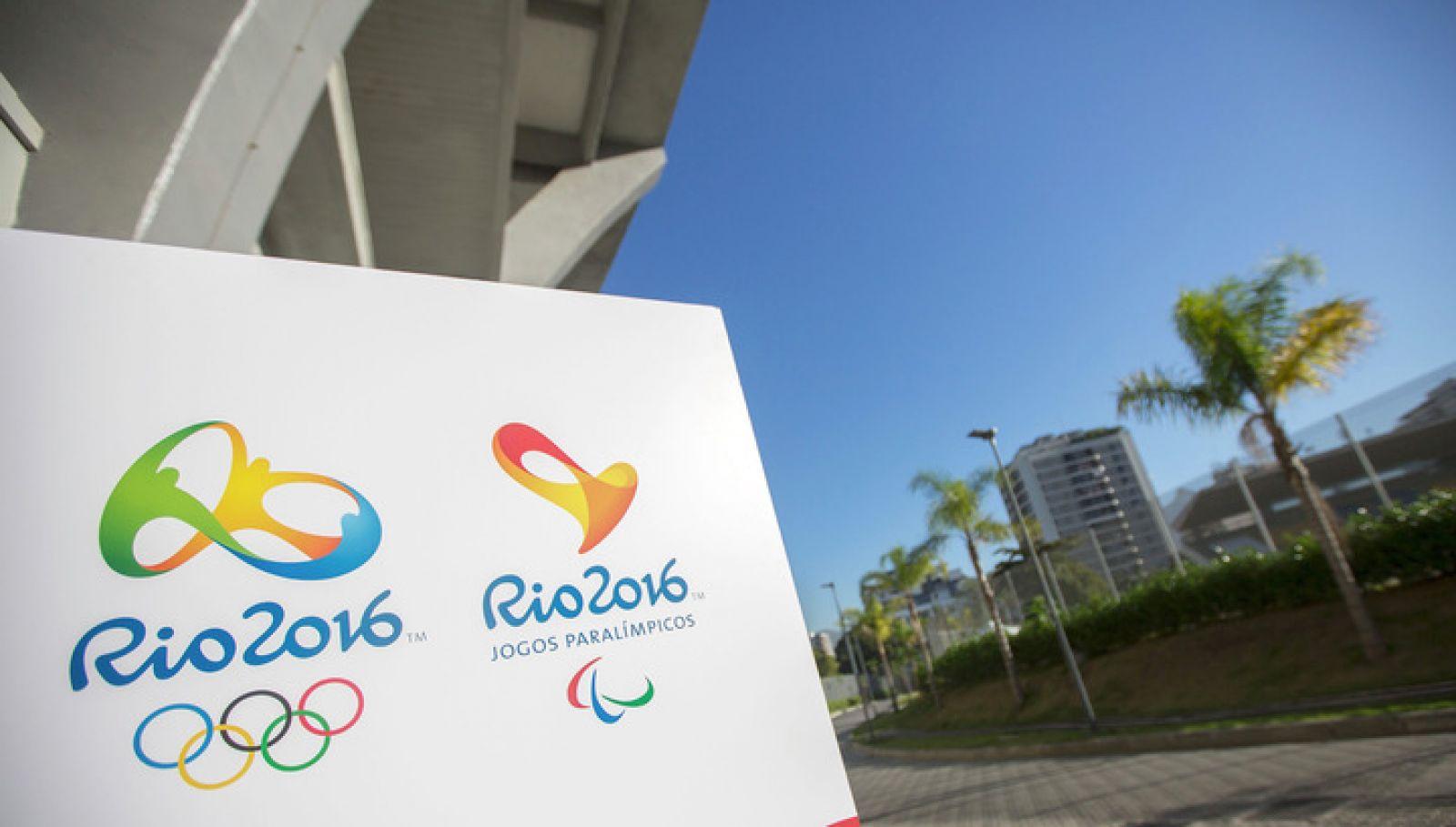 Российские спортсмены смогут участвовать в Олимпиаде, если выполнят ряд условий
