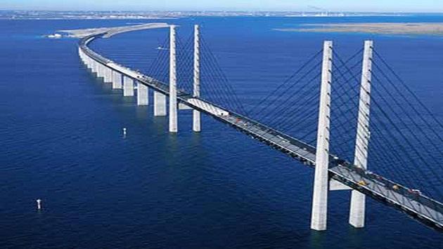 Сроки строительства Керченского моста продлили на год