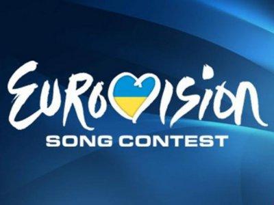 В финал конкурса среди городов-претендентов на проведение «Евровидения» вышли Днипро, Одесса и Киев