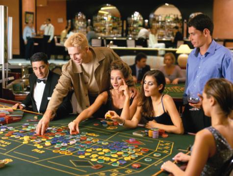 krupe-kazino-zarubezh